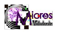 MicrosVet Animales de Producción